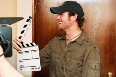 Corporate Video Production Services from Film Creations