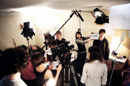 Film Creations - Video Production in Phoenix and Tucson